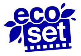 EcoSet Consulting
