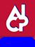 AICP Associate Member