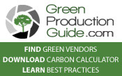 Visit the Green Production Guide